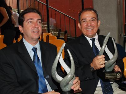 AwardeeProf. Dr.-Ing. G. Martinez