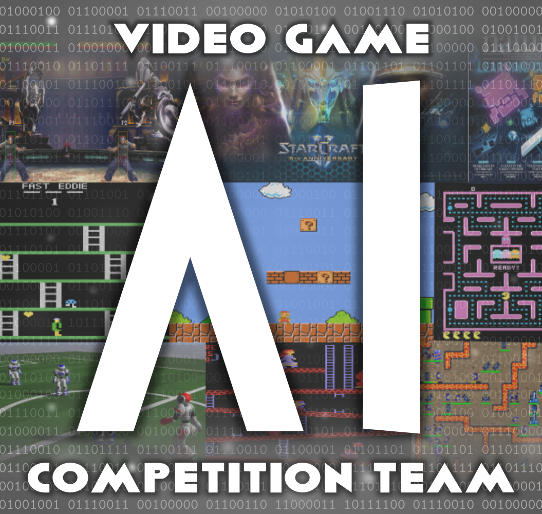 AI Competition